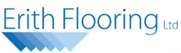 Erith Flooring