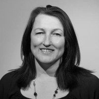 Helen Furness | Director,Griffins Financial Advisors
